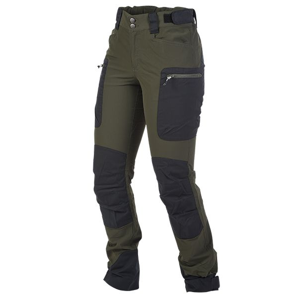 a33ef3cd5f8 Trekking Lite püksid naistele (neljas värvitoonis) - jahiriided.ee