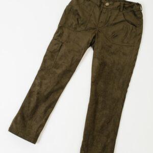 Laste püksid